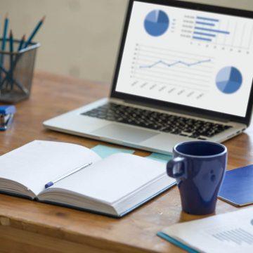 Gestão de micro e pequenas empresas: como otimizar os processos?