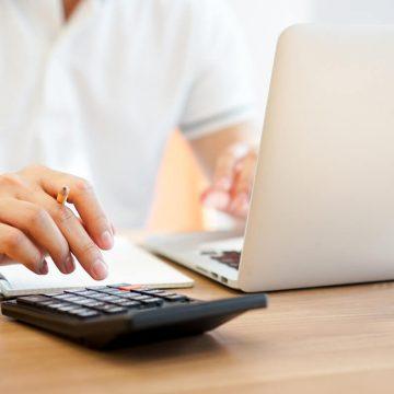 Como fazer um controle de notas fiscais eficiente?