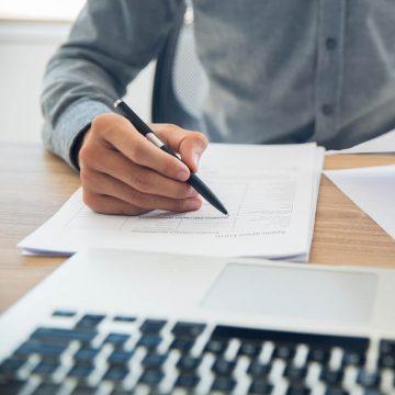 XML de nota fiscal: qual é a sua importância?