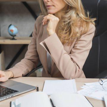 Notas fiscais MEI: como organizar?