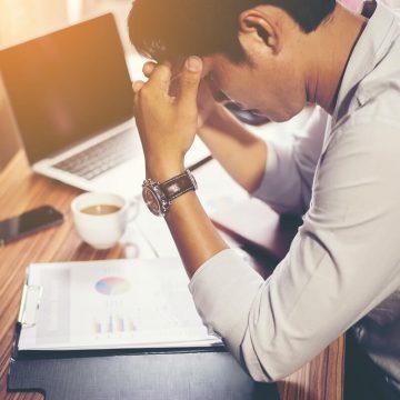 Problemas fiscais: 6 dicas para evitar na sua empresa