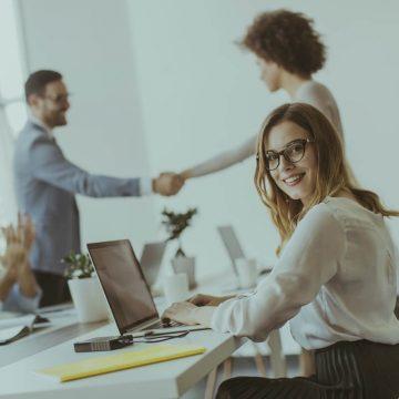 O que é ERP e para que serve? Descubra agora!