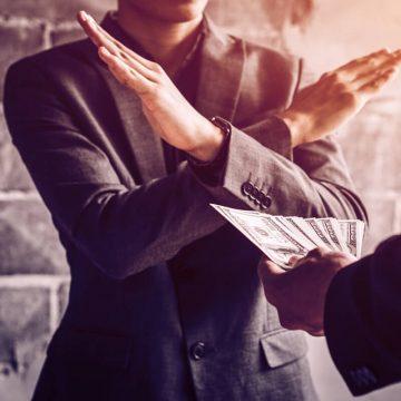 Crimes fiscais: conheça os principais e saiba como evitá-los
