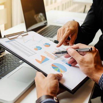 Gestão de riscos financeiros: o que é isso?