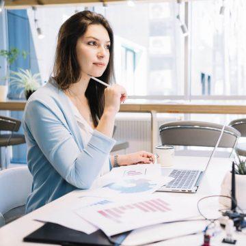 34 termos financeiros que você precisa conhecer