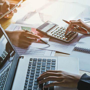 Como reduzir custos na empresa? Confira 6 dicas simples