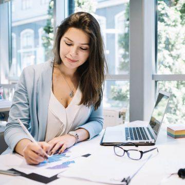 Software de notas fiscais: por que sua empresa precisa de um?