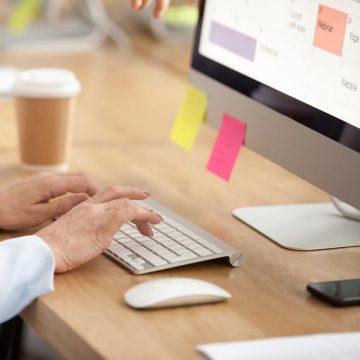 5 apps de produtividade que você precisa ter