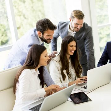 Como acabar com os problemas de comunicação nas empresas?