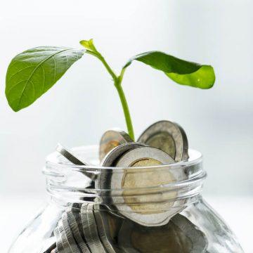 Como aumentar o lucro da empresa? Confira as melhores dicas!