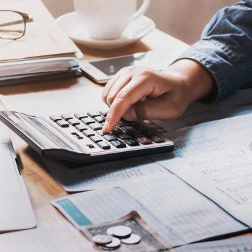 Despesas fixas e variáveis: qual é a diferença?