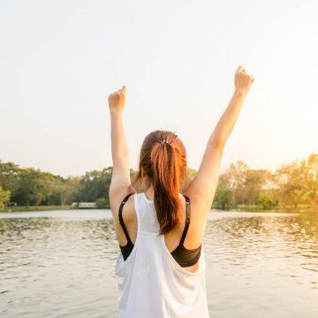 11 frases motivacionais curtas para melhorar o seu dia (com reflexões)