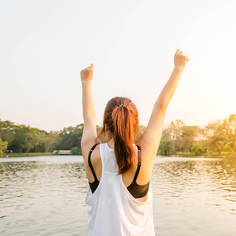 11 Frases Motivacionais Curtas Para Melhorar O Seu Dia Com