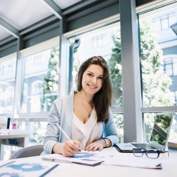 Como ser um empreendedor de sucesso? Confira 7 dicas práticas