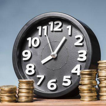 O sucesso financeiro é possível! Saiba como conquistar